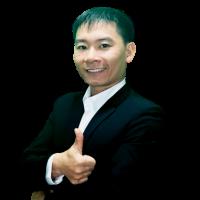 Nguyễn Văn Thảo