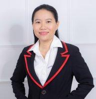 Trần Mai Lâm Ái