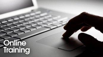 Dịch vụ lớp học trực tuyến – Đơn giản, nhanh chóng và tiết kiệm