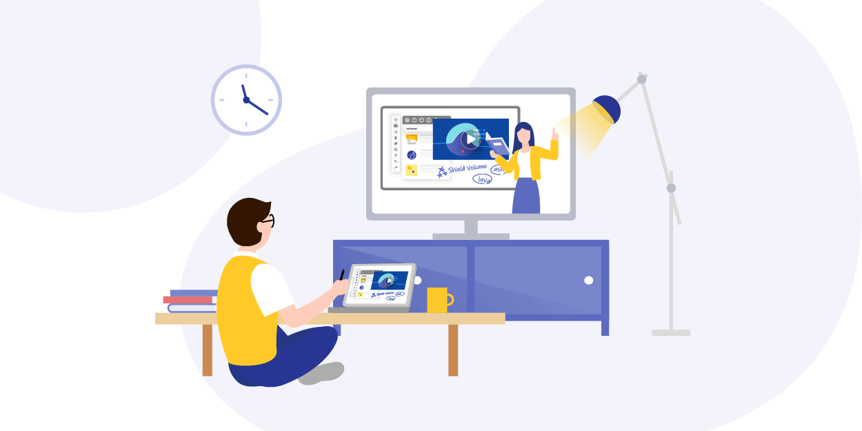 Cẩm nang giúp ghi nhớ bài giảng E-Learning hiệu quả nhất