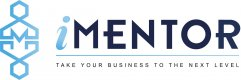IMENTOR - Học Kinh doanh thực chiến