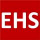 CÔNG TY CỔ PHẦN EHS - ĐÀO TẠO TRỰC TUYẾN