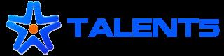 Talent5 - Học viện AI, IoT, Bigdata