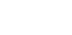 VNNIC Internet Academy