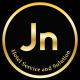 JnSeso Hospitality