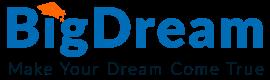Trường học Online giúp Giấc mơ lớn của bạn thành hiện thực