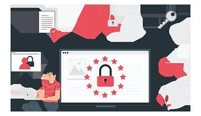 Bảo mật bài giảng - chống download